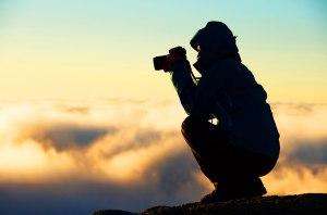 Estudiar fotografía: ¿Qué se estudia a lo largo de la carrera de Fotografía?