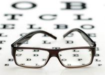 Estudiar óptica y optometría: ¡Futuro a la vista!
