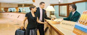 Estudiar hotelería: ¿Qué es la hotelería?