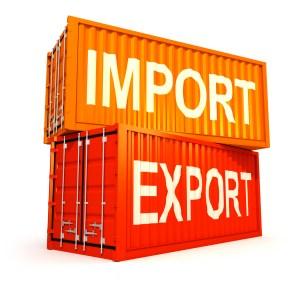 Estudiar comercio exterior: ¿Qué es el comercio exterior?
