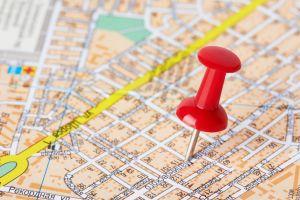 ¿Por qué estudiar geografía? Los geógrafos son importantes en el área de Geo-marketing