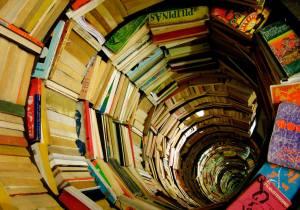 Estudiar humanidades como camino al conocimiento