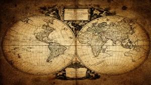 Aspectos a tomar en cuenta antes de estudiar geografía