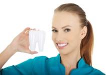 Técnico superior en higiene bucodental: El profesional imprescindible