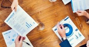 técnico superior en gestión comercial y marketing