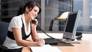 ¿Qué es un técnico superior en secretariado?
