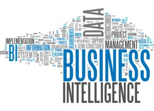 Master en Business Intelligence