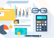 Máster en contabilidad