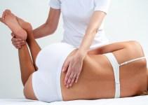 Estudiar osteopatía