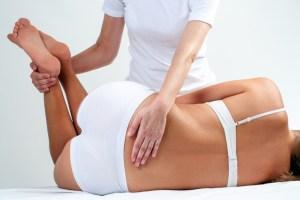Estudiar osteopatía: ¡Un gran futuro profesional!