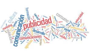 Publicidad en Argentina y Colombia