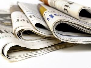 Lo básico del periodismo