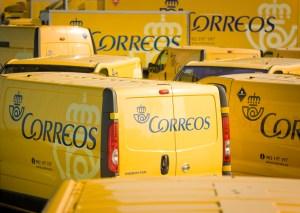 Oposiciones a Correos: Trabajo garantizado