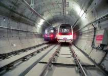Oposiciones Metro de Madrid: ¡Tu gran oportunidad!