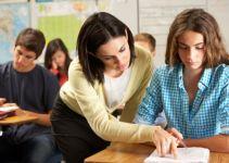 Estudiar Pedagogía como la ciencia para el aprendizaje
