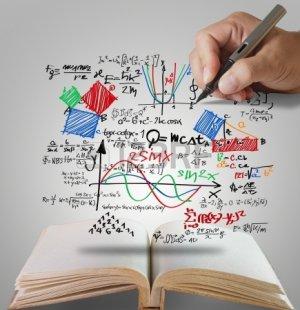 Estudiar Física a distancia