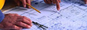 Requisitos para la oposición a arquitecto técnico