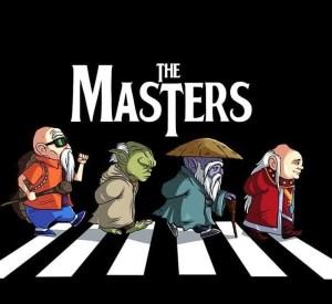Oposiciones a Maestro