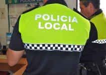 Requisitos para ser policía local: ¿Cómo ser policía local?
