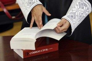 Requisitos para ser secretario judicial