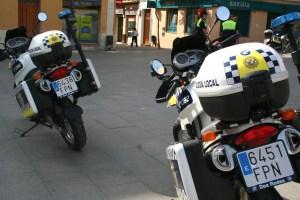¿Cuáles son las pruebas de oposiciones para ser un Policía Local?