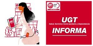 Cursos UGT 2017