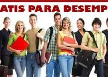 cursos fpo gratis