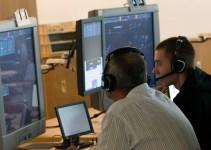 Cómo ser controlador aéreo, pautas y requisitos