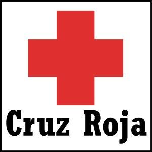 Curso socorrismo Cruz Roja