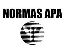 Normas APA: Origen, fundamentos y reglas