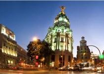 Cursos SEPE Madrid