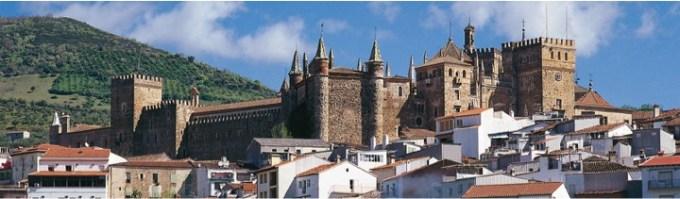 Cursos SEPE Extremadura