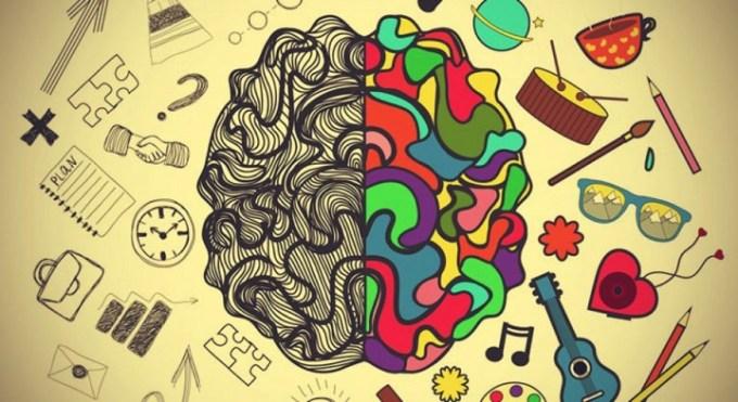 Audiolibros de psicología
