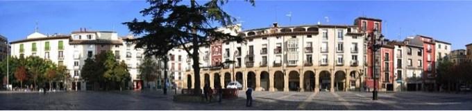 Curso SEPE La Rioja