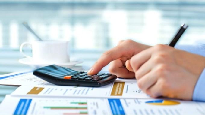 Libros gratis de contabilidad