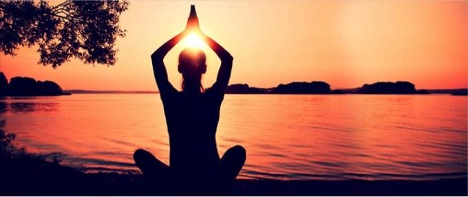 Curso gratuitos de yoga online