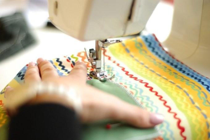 Por qué formarse con los cursos gratuitos de costura