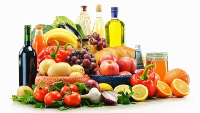 Curso de cocina Aprende a hacer un menú de mercado económico y equilibrado