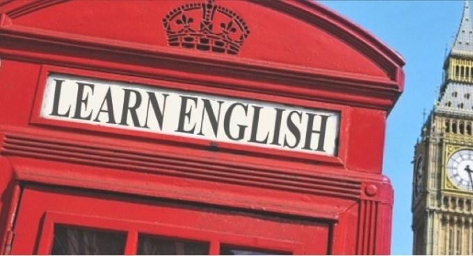 Importancia de los cursos de inglés online gratis