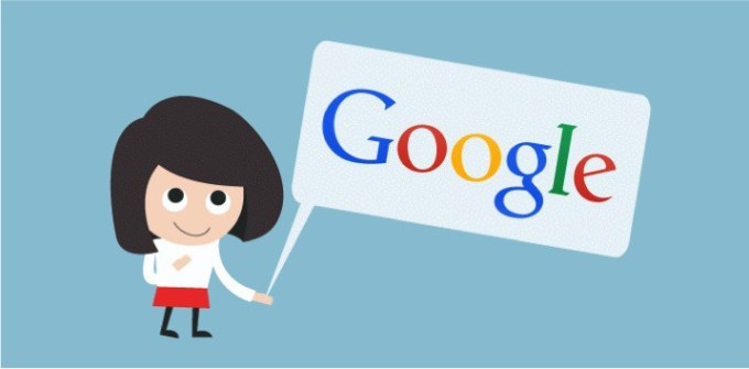 Cursos de Google Activate Gratis