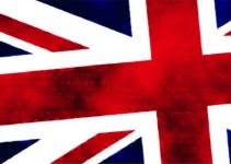 Cursos de Inglés Gratis Online