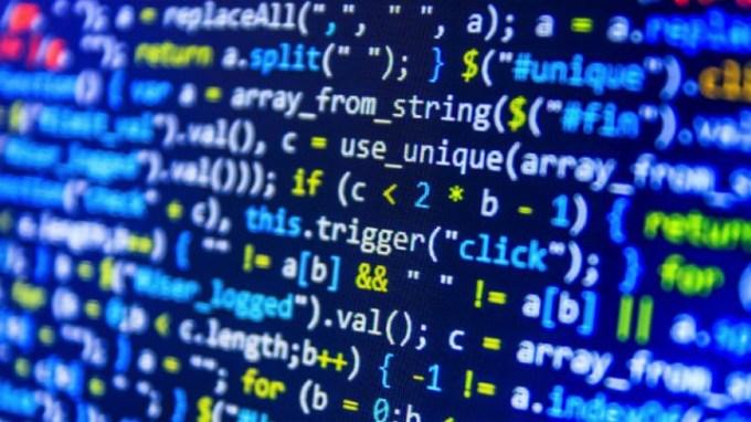 Aprender con los cursos de programación gratis