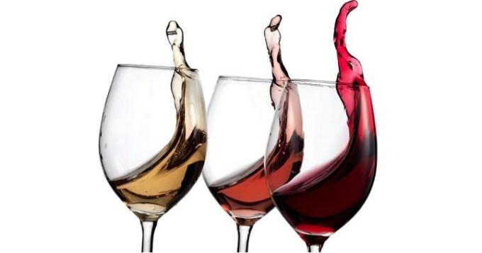 Aprender con los cursos gratuitos de vinos