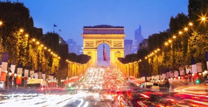 Aprender con los cursos gratuitos de francés