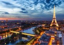 Cursos de Francés Gratis