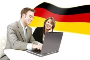 Aprender con los cursos gratuitos de alemán