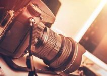 Curso de Fotografía Gratis en Un Mes