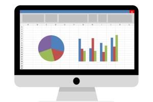 Curso de Excel desde cero gratis: nivel Básico e Intermedio