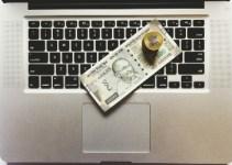 Curso de Introducción a la factura electrónica gratis