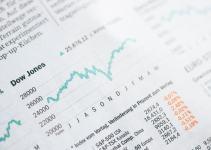 Curso de Excel sobre contabilidad financiera gratis
